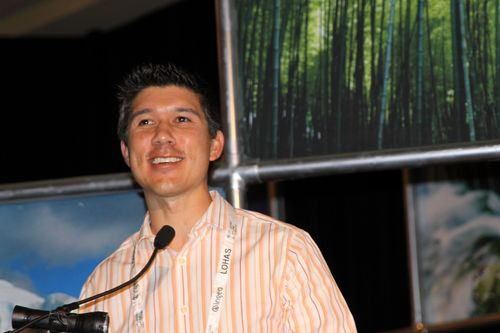 Ted Ning 1 - blog