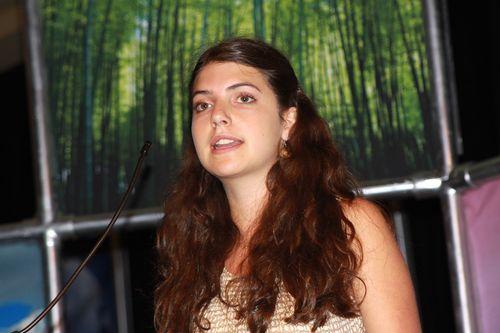 Carley Wertheim 1 - blog