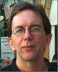 David Cogswell 1