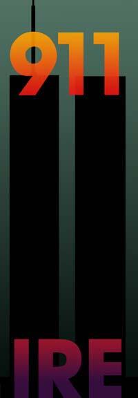 September 11 Graphic #1