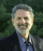 Jed Diamond PhD - photo