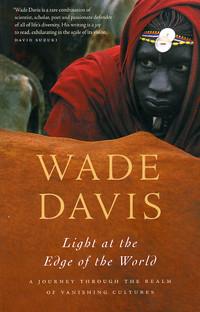 Davis - Light at the Edge