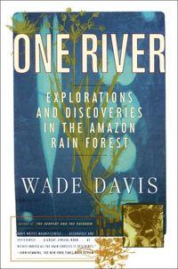 Davis - One River