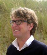 Arjan int'Veld - photo