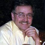 Paul Kleyman 1