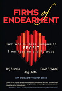 Firms of Endearment - cover