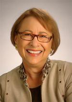 Carol Orsborn - photo
