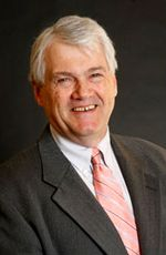 Peter Whitehouse M.D., Phd