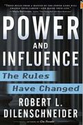 Power and Influence - Dilenschneider