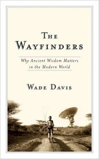 Davis - The Wayfinders