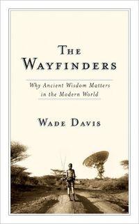 Davis - The Wayfinders