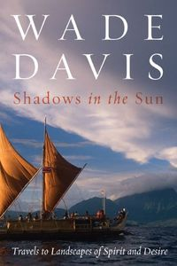 Davis - Shadows in the Sun