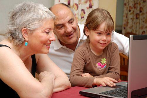 Grandparents and grandaughter 1jpg