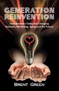 Generation Reinvention cover design 8-30-10 -2