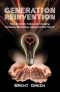 Generation Reinvention cover design 8-30-10