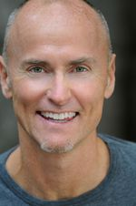 Chip Conley - photo