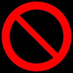 Quit Party Logo