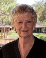 Mary Labyak
