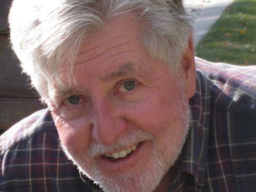 John Darin, Aspen blog 2