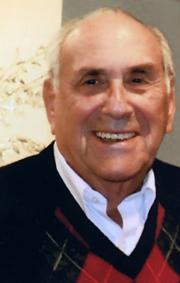 Herb Jacobson