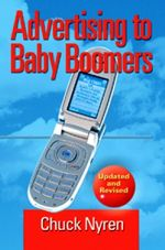 Advertising to Baby Boomers Nyren