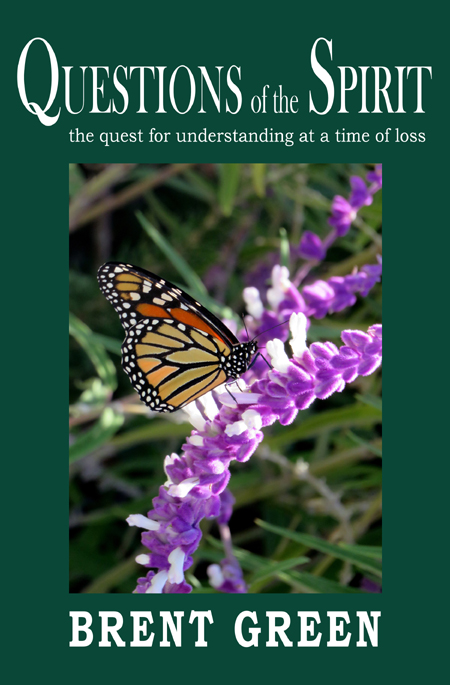 Spiritual Questions front cover 7 - email