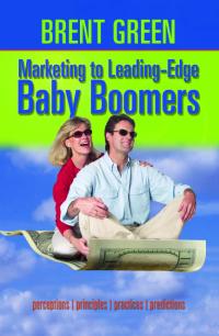 MLEBB paperback cover