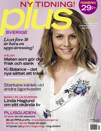 Plus_magazine_cover_issue_1_2