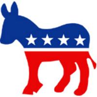 Democrat_donkey_3