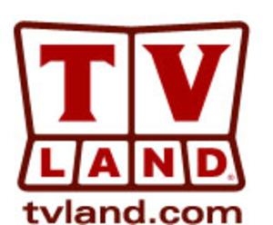 Tv_land_logo_1