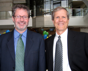 Marc_freedman_and_brent_green_2