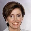 Nancy_pelosi_1_3