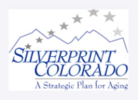 Silverprint_logo_1