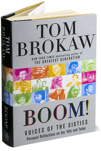 Tom_brokaw_boom