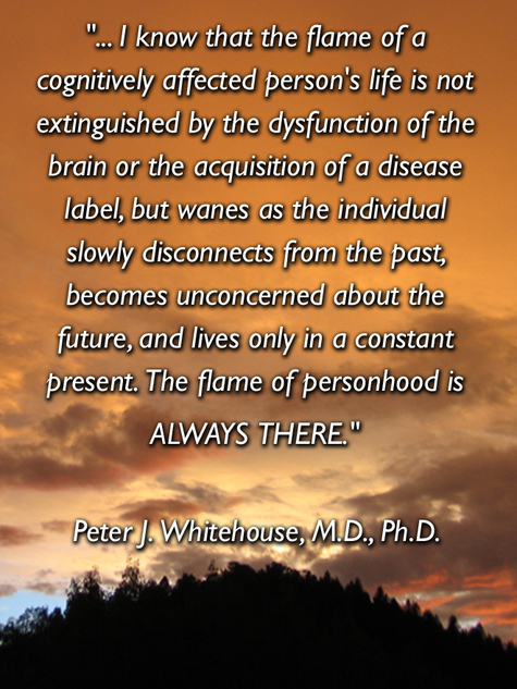 Peter_whitehouse_quote_1_2
