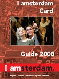 I_amsterdam_2