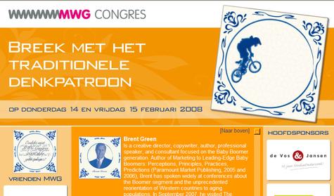 Mwg_congress_1
