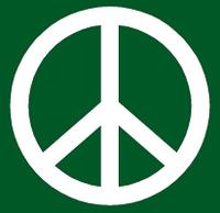 Peace_symbol_1_2