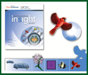 Posit_science_insight_1