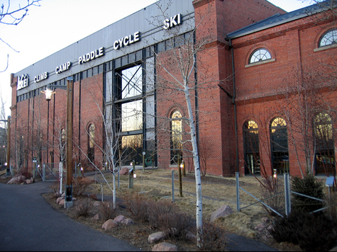 Rei_flagship_store_1