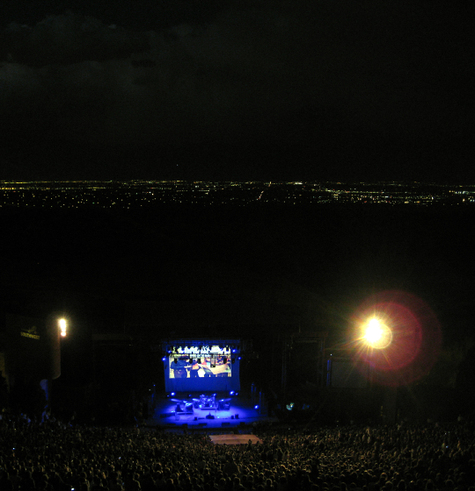 Jethro_tull_panorama_at_red_rocks_2