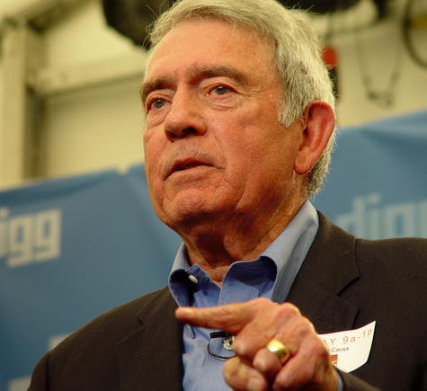 Dan_rather_dnc_pointing_finger_2