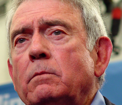 Dan_rather_dnc_tears_2_4