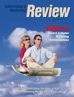 Am_review_cover3_2