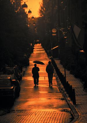 Amsterdam_umbrellas_2