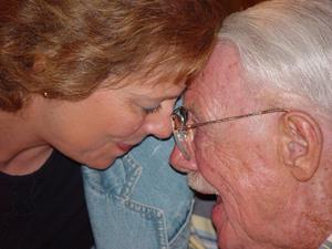 Becky_and_papa_1