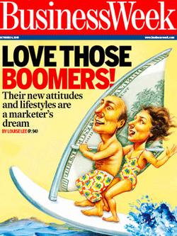 Businessweek_cover_1_1