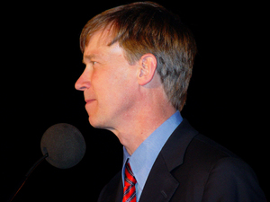 John_hickenlooper_election_night1_1