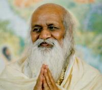 Maharishi_mahesh_yogi_1