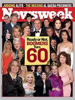 Newsweek_cover_1